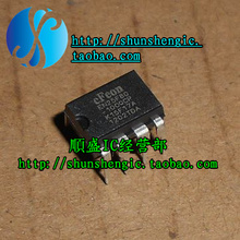 EN25F80 EN25F80-100QCP DIP8 new generation of motherboard BIOS chip can burn(China)