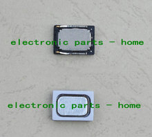 5pcs New original AAC Loud Speaker for JIAYU G1 G2 G2S G3 G3S G3T smart cell phone + DropShipping