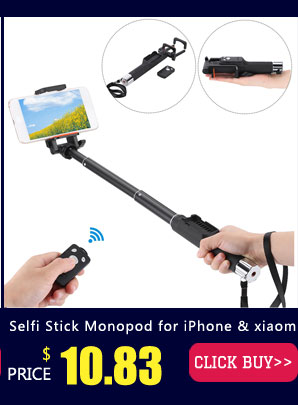 YUNTENG-YT-888-Selfie-Stick-Bluetooth-Monopod-Self-Timer-with-Remote-Controller-Shutter-For-iPhone-Samsung