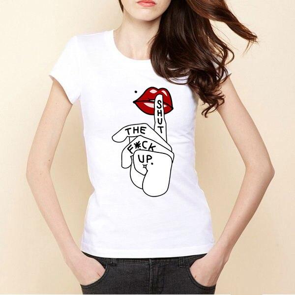 Womens Blouses and ButtonDown Shirts  Amazoncom