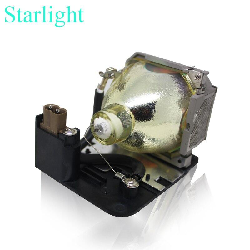 Projector lamp LMP-E190 for SONY VPL-ES5 VPL-EX5 VPL-EW5 VPL-EX50 with housing TOP 200W HSCR200Y12H<br>