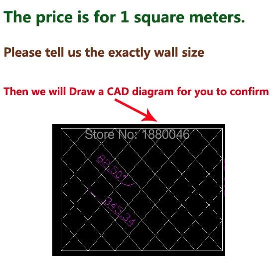 CAD photo