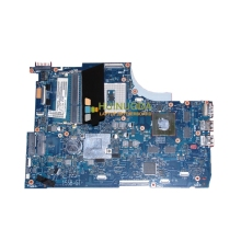 720569-501 720569-001 for HP  Envy TouchSmart 15 15-J laptop motherboard HM87 gt750M 2G Notebook systemboard