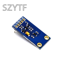 GY-30 light module BH1750FVI digital light sensor module for  Compatibleg