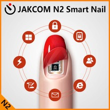 Jakcom N2 Smart Nail New Product Of Mobile Phone Touch Panel As Doogee X5 Touch Lumia 820 Touch Screen Fly Iq450