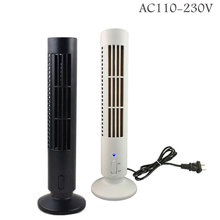 Home Portable Air Purifier Ion Cleaner Air Negative Ion Cleaner Oxygen Bar Ionizer in addition to Formaldehyde Smoke Dust pm2.5(China)