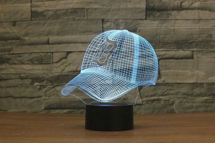 detroit-tigers-baseball-team-cap-3d-light-hat-nightlight-led-desk-table-lamp-for-kids-sleeping-light-light-up-toy (6)