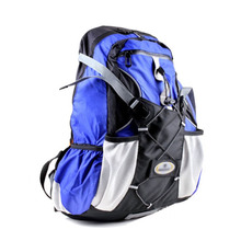 20L Hiking Camping Mountaineering Backpack Cycling Bike Waterproof Bag Rucksack free shipping