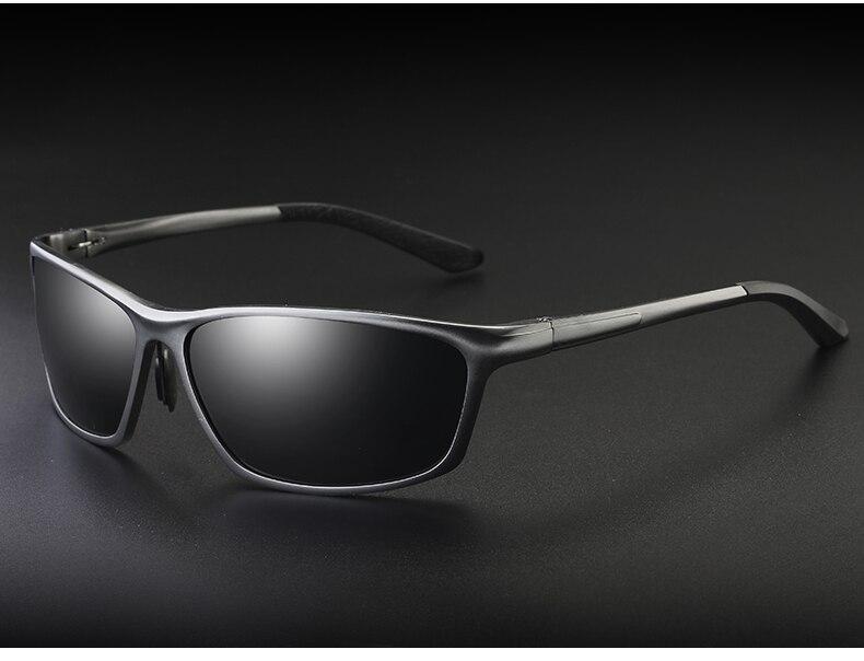 sunglasses men (2)