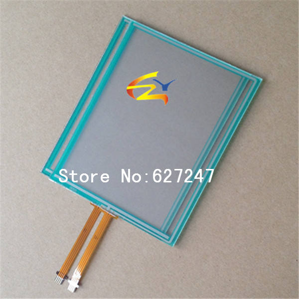 Japan material For Panasonic copier 2500 touch screen<br><br>Aliexpress