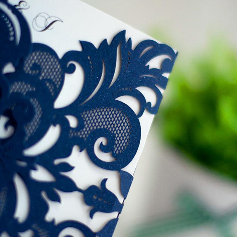 navy-blue-laser-cut-pocket-wedding-invitations-EWWS032-2