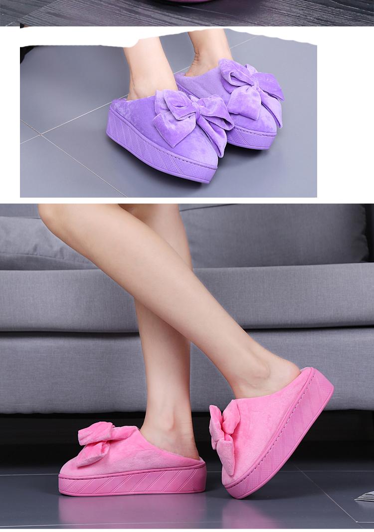 lovers-slipper---_13
