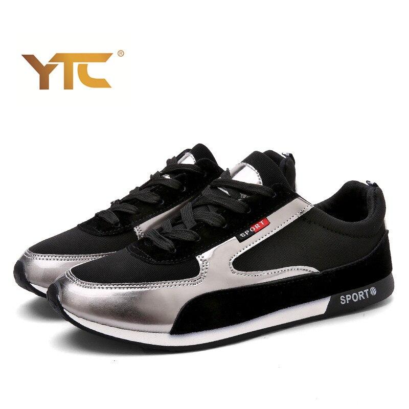 2017 Men Casual Shoes Spring Autumn Mens Trainers Breathable Flats Shoes  Mens shoes Zapatillas Hombre Fashion canvas Shoes <br><br>Aliexpress