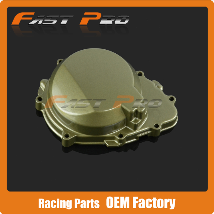 Engine Motor Stator Crankcase Cover For KAWASAKI ZX-6R ZX6R ZX 6R ZX636 ZX-636 ZX 636 2003 2004<br>