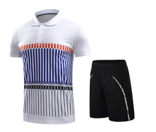 Wholesale Quick Dry table tennis clothes Men/Women , table tennis clothing , sports pingpong clothes , ping pong shirt 213