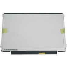 11.6 inch lcd matrix for samsung XE303C12 notebook laptop lcd screen display(China)