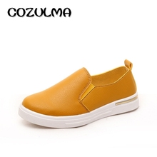 Buy COZULMA Children Canvas Shoes Girls Boys Classic Fashion Sneakers Summer Autumn Style Kids Flat Causal School Shoes for $9.54 in AliExpress store