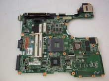 for HP Laptop motherboard 6570B 686976-001 motherboard  100% Tested 60 days warranty