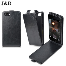 Buy Doogee Shoot 2 case 5.0 inch PU Leather Back Cover Phone Case Doogee Shoot 2 Shoot2 Case&luxury protective J&R cases for $4.99 in AliExpress store