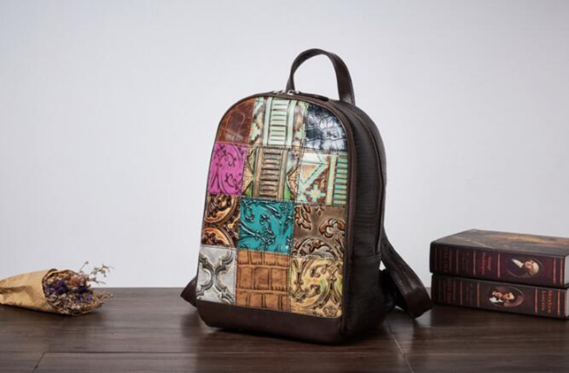 backpack-732 (9)