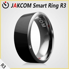 Jakcom R3 Smart Ring New Product Of Mp4 Players As Mp4 Player 128Gb Mp3 Armband Electronic Reading