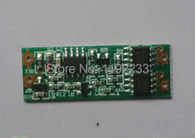 DC To AC Module Inverter Circuit Board Low Power 4-30V