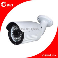 CWH-W6214C50B 5MP 3MP 2MP 1.3MP 1MP HD 5MP IP camera with Bracket ONVIF Camera Support Smart Phone P2P Camera