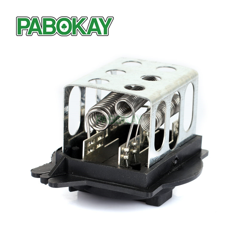 Free Shipping New font b blower b font font b Motor b font Control font b online get cheap blower motor resistor for peugeot 306 aliexpress  at gsmx.co