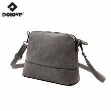 DOLOVE 2017 Super Deal Fashion Women Bag Leather Handbags Famous Brands Shoulder Bag Laides Women Messenger Bag