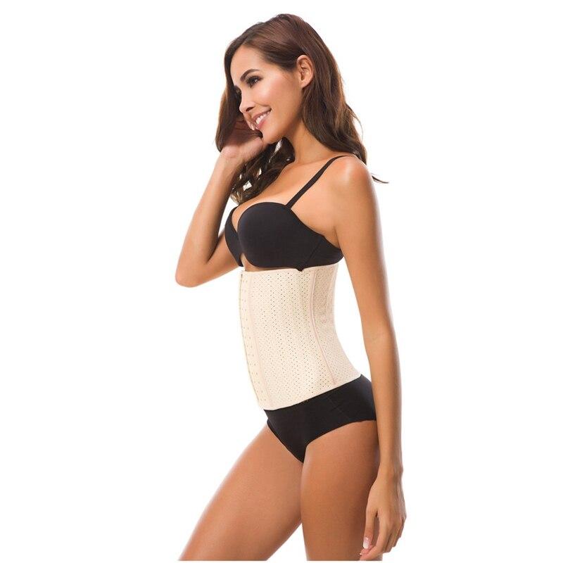waist trainer (4)