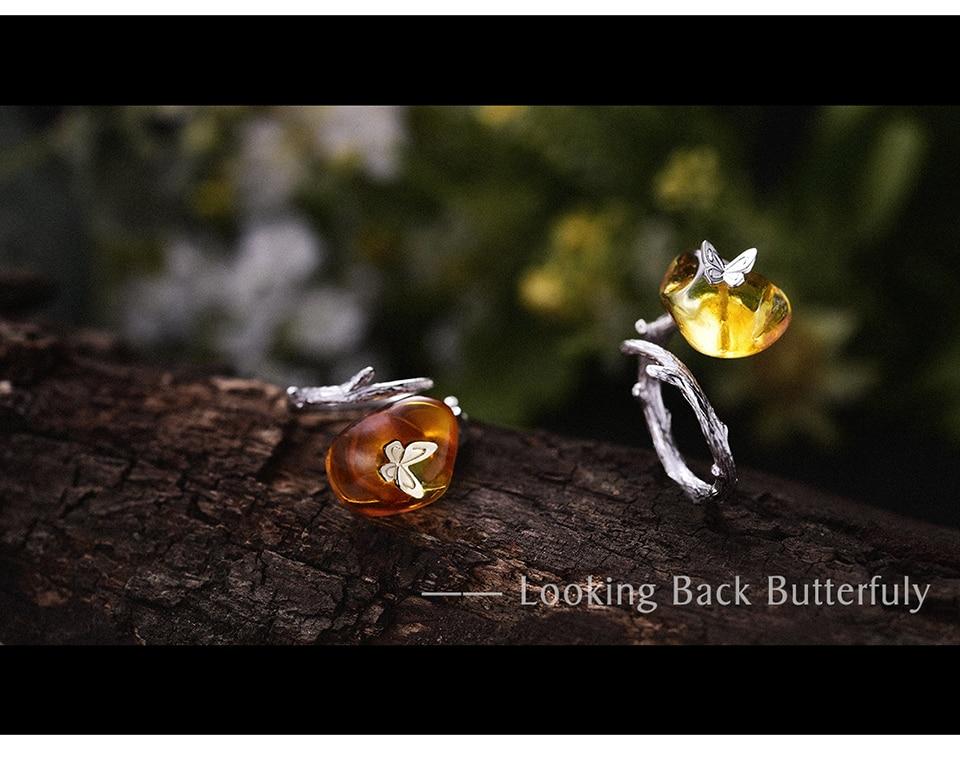 Looking-Back-Butterfuly-LFJD0065_02