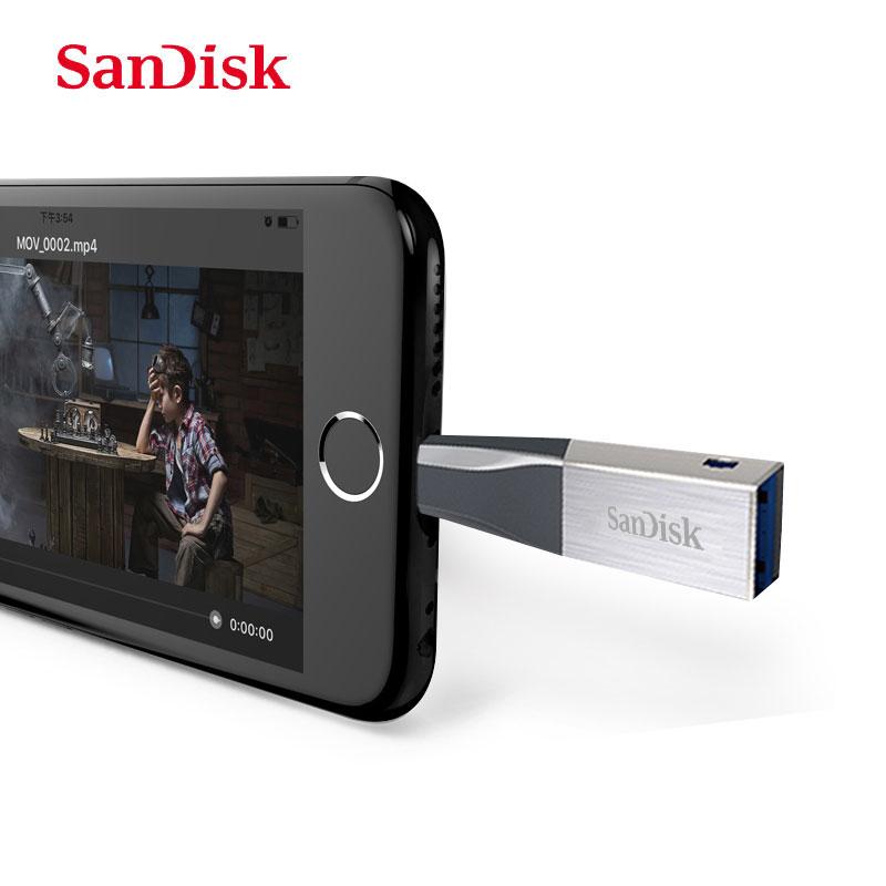 SanDisk-USB3-0-Pen-Drive-OTG-Usb-Flash-Drive-for-iPhone-iPad-iPod-Memory-Stick-Dual