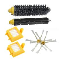 Buy New Replacement Brush iRobot Roomba 700 Series 760 770 780 790 Vacuum Cleaner Accessories Parts for $8.53 in AliExpress store