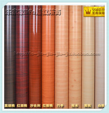 Adhesive PVC sticker paper etc furniture renovation since the wallpaper wallpaper closet cupboard door waterproof mail packge473