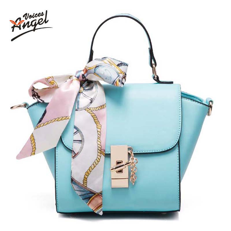 Women Messenger Bags Famous Brand 2017 Spring Smiley PU Leather Tote Bag Women Trapeze Designer Handbags Crossbody Bags Mochila<br><br>Aliexpress