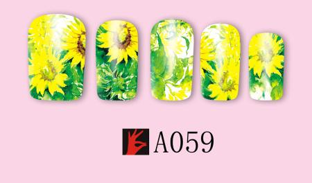 A059(1)