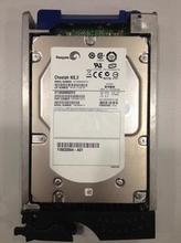 3 years warranty  100%New and original   CX-SA07-500 500GB SATA 7200RPM 005048608