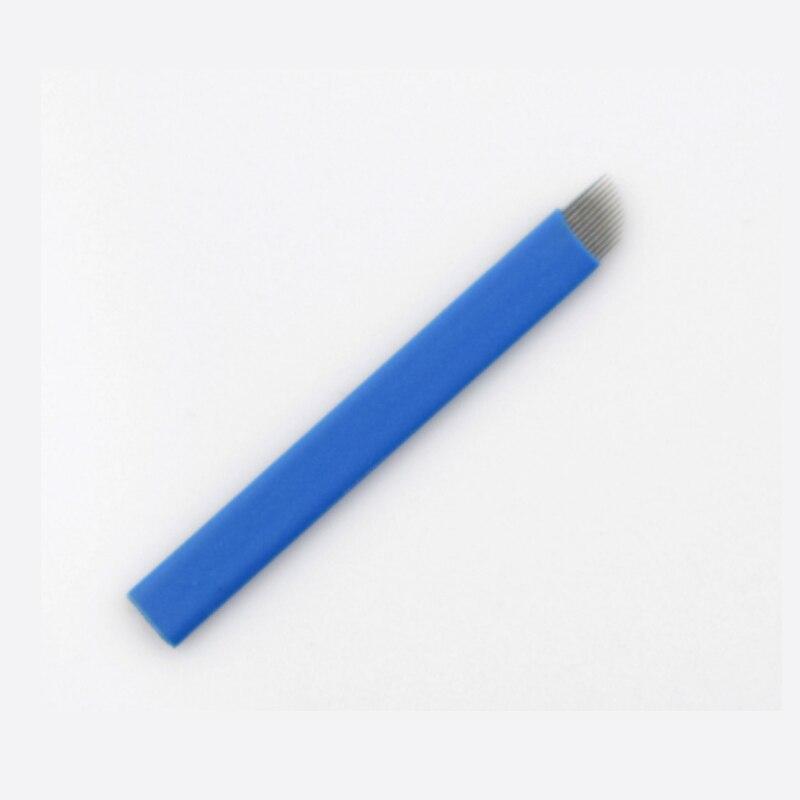 TN001-0 blue 1