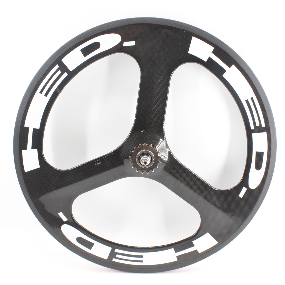 wheel-214-11
