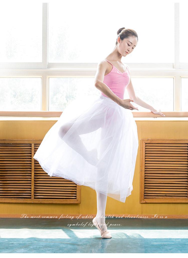 girl dance costumes (2)