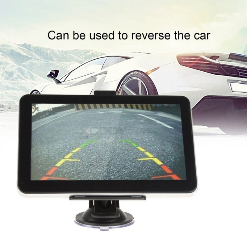 gps navigation system (3)