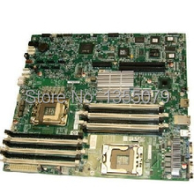 For 538265-001 SE1120 DL320 G6 SYSTEM BOARD I/O MOTHER BOARD