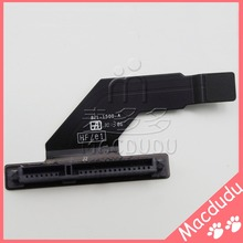 Brand New Bottom Hard Drive Flex Cable for Mac Mini Server A1347 821-1500-A 922-9560
