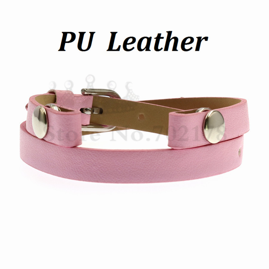 wb05202pink