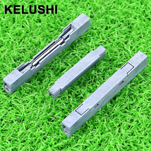 KELUSHI High quality  Special wholesale 10PCS Assembly Tool for Mechanical Splice RY-MS fast shipping