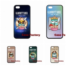 2B pencil cartoon theme For Samsung Ace 2 3 4 A7 Alpha J1 J5 J7 S Duos A9 S7 Sony Xperia case Accessories