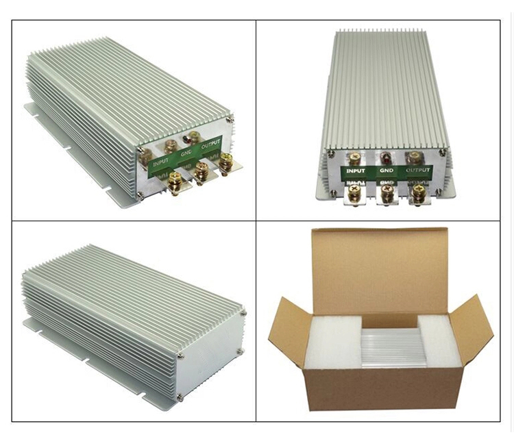 12V-to-48V-20A