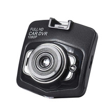 "From China Manufacture 2.4"" Full HD 1080P Car DVR Vehicle Camera Video Recorder Dash Cam G-sensor"