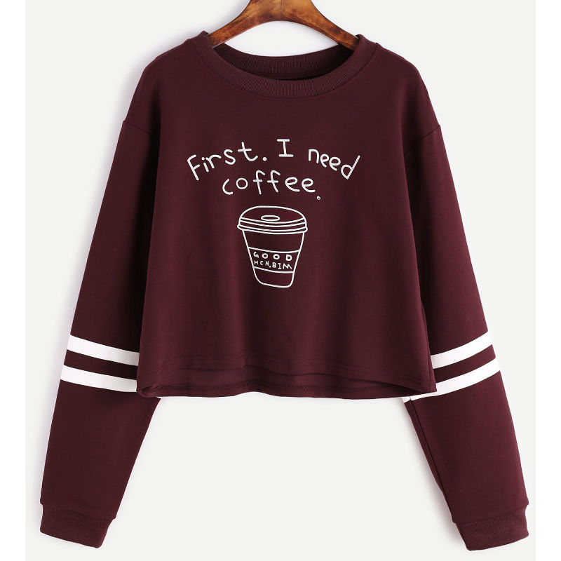 first i need coffee hodies (5)