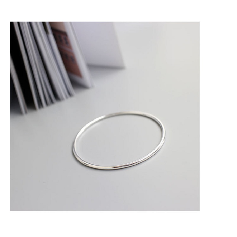 00490-silver-bangle-1